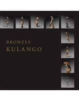 Kulango_publicaciones_web1